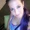 Christina Lewis's avatar