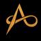 Apex Infinity Games's avatar