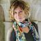 Maria Bobrova's avatar