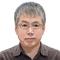 Iwao Yamamoto's avatar