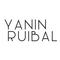Yanin Ruibal's avatar