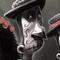 Arthur Mask's avatar