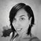 Vasula Tsongas's avatar