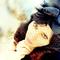 Lisa Argyropoulos's avatar