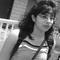 Bhavna Raval's avatar
