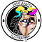 john acosta's avatar