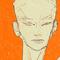 Ayu Nakata's avatar