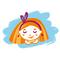 Nastya Temchenko's avatar
