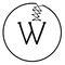 Winklepicker's avatar