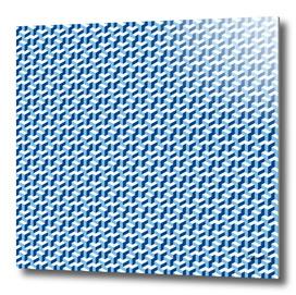 Geometrics 3D fractal
