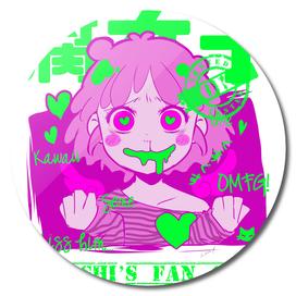 Fujoshi