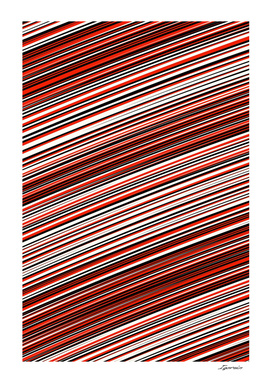Strips pattern