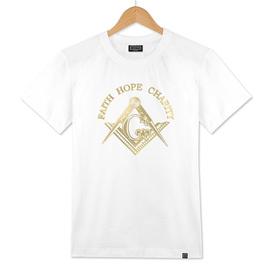 Freemasonic symbol