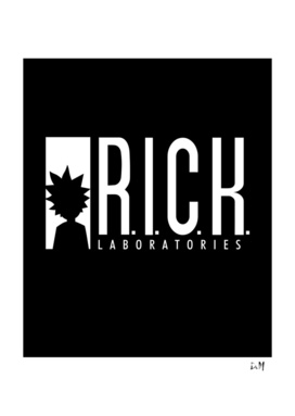 R.I.C.K. Laboratories