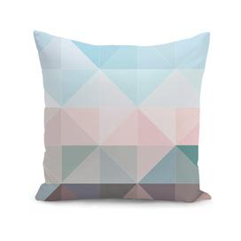 Apex geometric