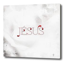 JESUS is our SAVIOR