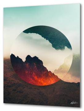 Second Sphere