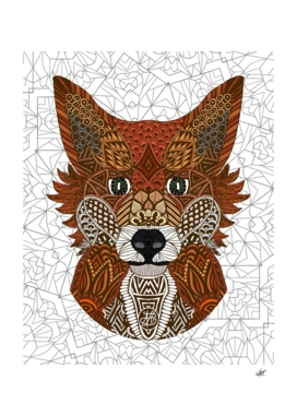 Fox 2015