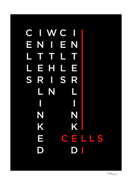Cells | Interlinked