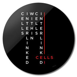Cells | Interlinked