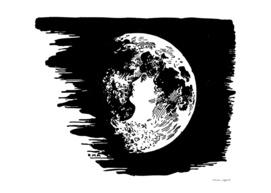 Lady Lunar