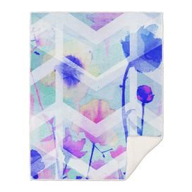 Geo Fleurs