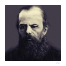 Dostoievsky