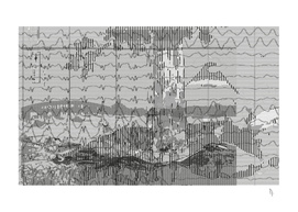 Nelson Katonasaï- Fuji diagramme N°07