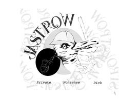 Jastrow (title)