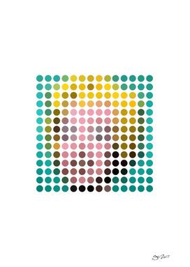 Andy Warhol Remix