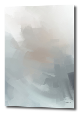 Abstract #3