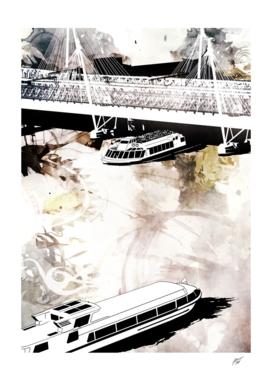 Thames 02