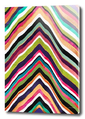 Colors 01