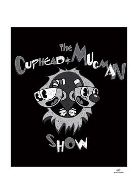 The Cuphead & Mugman Show