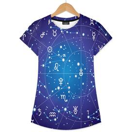 astrology illness prediction zodiac star