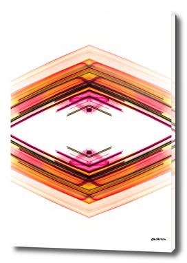 Future Boho - Futuristic Minimal Art