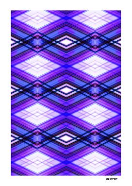 Technologic - Geometric Minimalism Art