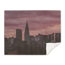 New York 03