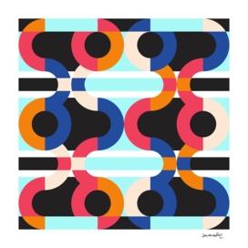 Geometric#17