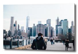 New York 04