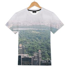 New York 05