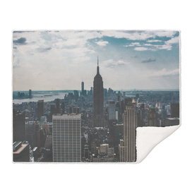 New York 06