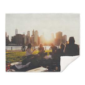 New York 07