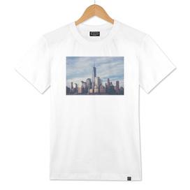New York 08