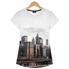 New York 10