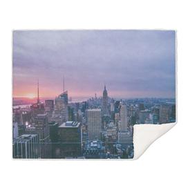 New York 11