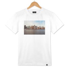 New York 12