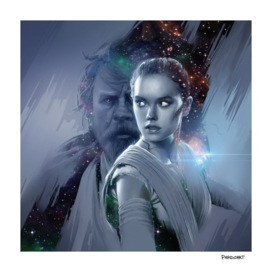 star wars faces01 - pardoart 7140x7140