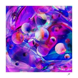 Marbles I