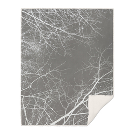 Branches Impressions